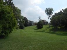 OSU Wooster Campus
