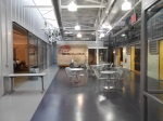TechColumbus - meetup venue