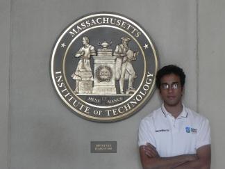Me@MIT