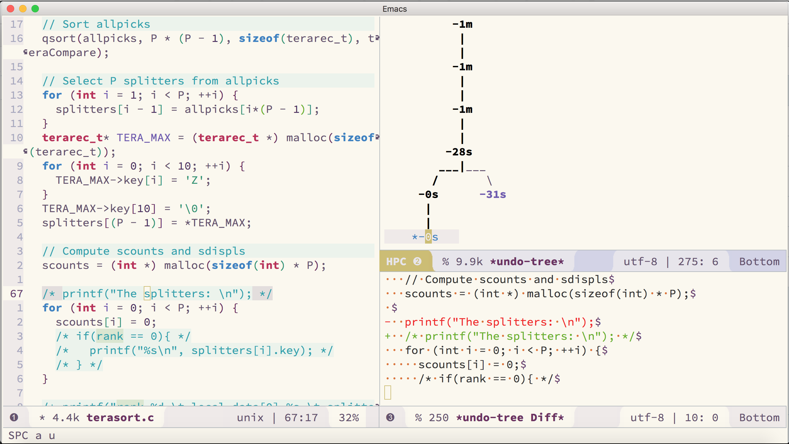 spacemacs_undo_tree