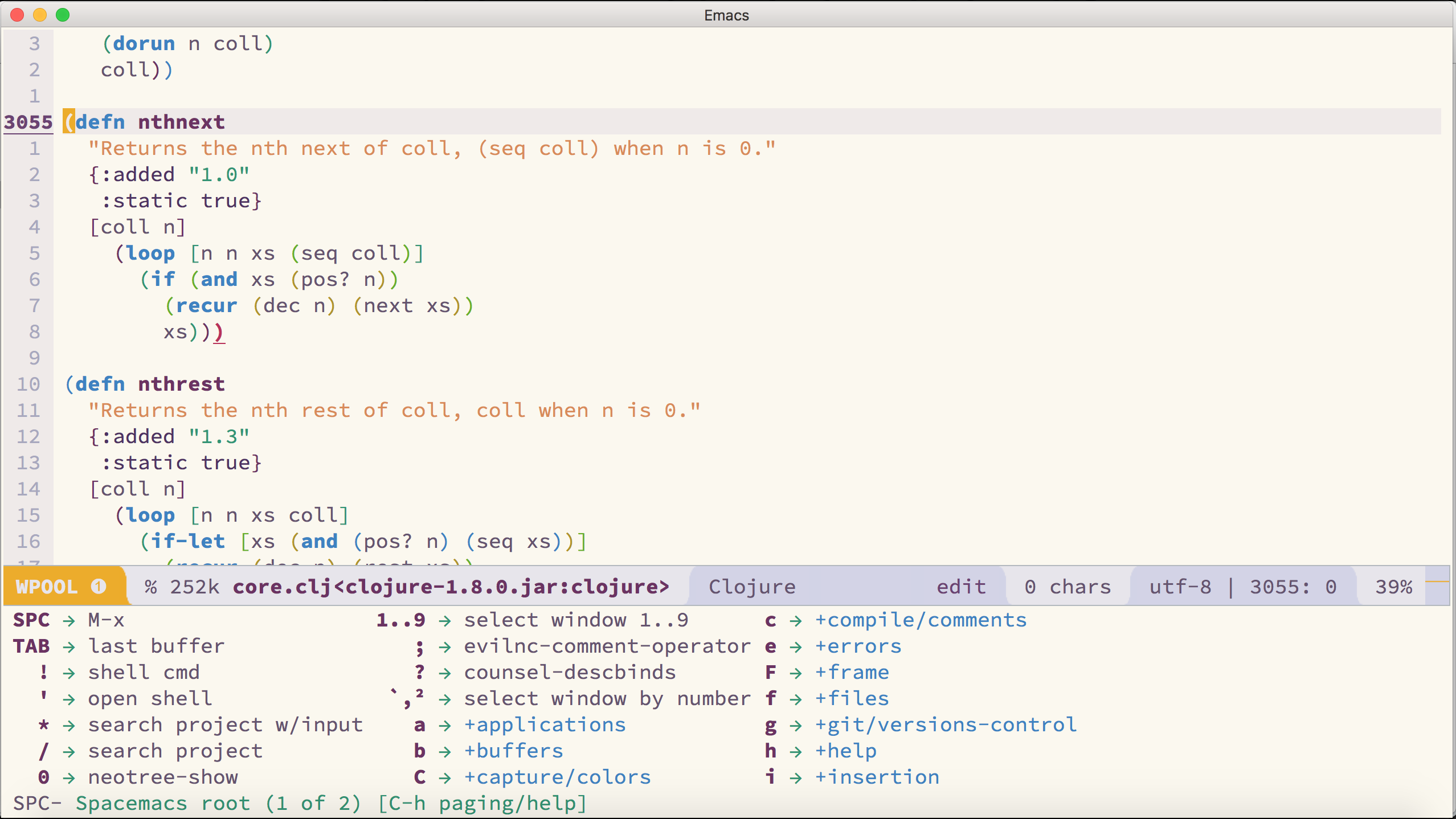 spacemacs_which_keys