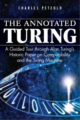 AnnotatedTuringCover50